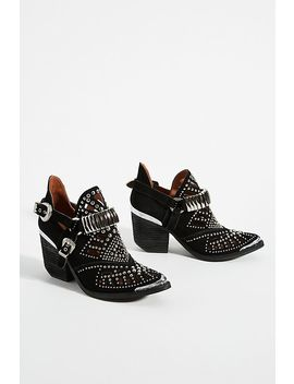jeffrey-campbell-calhoun-western-ankle-boots by jeffrey-campbell