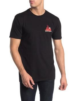 full-time-premium-crew-neck-t-shirt by dark-seas