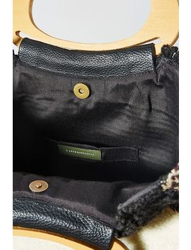 zona-patchwork-tote-bag by anthropologie