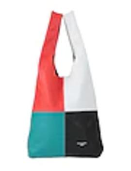 сумка-на-плечо by pianurastudio