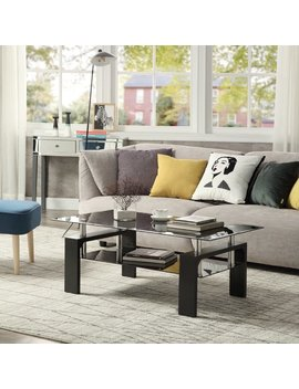 swann-coffee-table-with-storage by symple-stuff