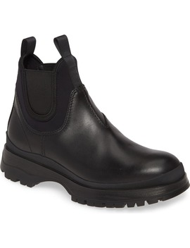 novo-chelsea-boot by prada