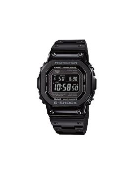 casio-g-shock-gmw-b5000gd-1 by stockx