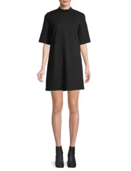 self-tie-t-shirt-dress by free-people