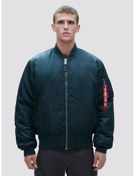 alpha-ma-1-flight-jacket-(seasonal) by alpha-industries