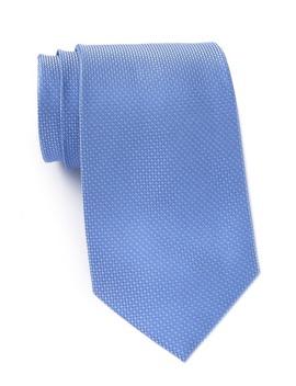 sorento-solid-silk-tie by michael-kors