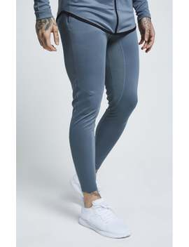 athlete-track-pants-–-aqua-grey by thesiksilk