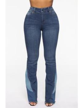 alexis-high-rise-jeans---dark-denim by fashion-nova