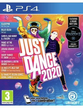 just-dance-2020-ps4-game195_8924 by argos
