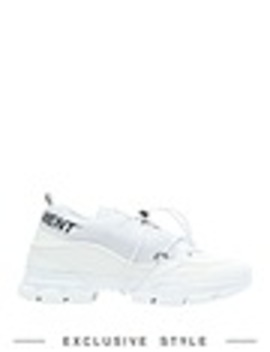 sneakers by amendment-x-yoox