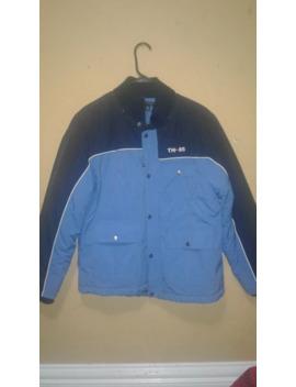 vintage-tommy-hilfiger-jacket-(th-85) by tommy-hilfiger  ×