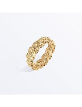band-ring-- -chloe - - - - - - -regular-price - - - -kn485 by ana-luisa