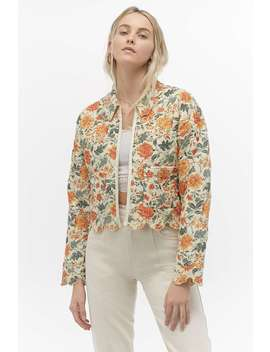 laura-ashley-uo-exclusive-devon-quilted-jacket by laura-ashley