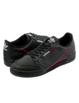 adidas-continental-80-adidas-continental-80-core-black_scarlet_college-navy-g27707 by rakuten-global-market
