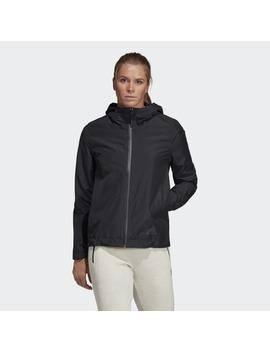 Climaproof Regenjacke by Adidas