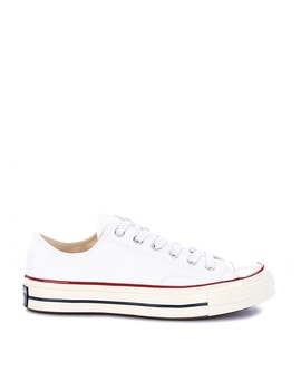 chuck-taylor---all-star-70s-sneakers by converse