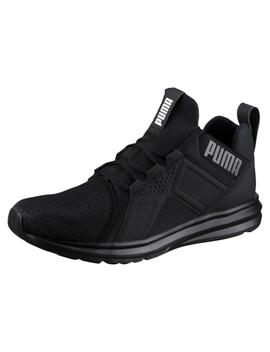 enzo-men's-training-shoes by puma