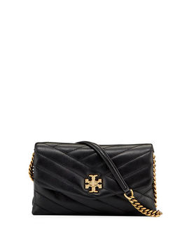 tory-burch-kira-chevron-chain-wallet-crossbody-bag by tory-burch