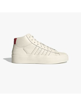 424-pro-model---article-no-eg3096 by adidas-consortium