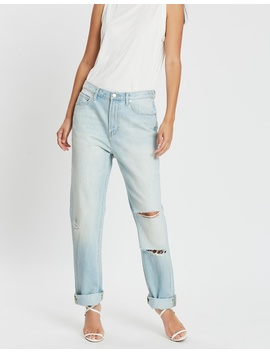 perfect-world-jeans by sass-&-bide