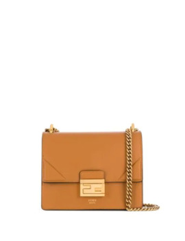 bag-bugs-embossed-shoulder-bag by fendi