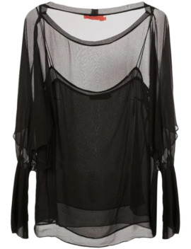 sheer-blouse-a by manning-cartell
