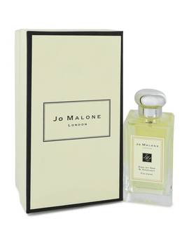 Jo Malone English Oak & Hazelnut Perfume by Jo Malone