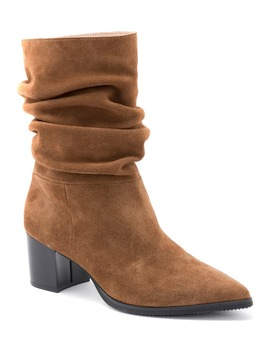 tarrah-waterproof-boot by blondo