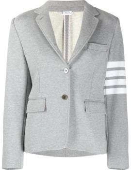4-bar-classic-narrow-sport-coat by thom-browne