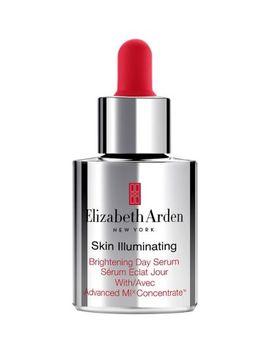 elizabeth-arden-skin-illuminating-brightening-day-serum-with-advanced-mix-concentrate-30ml by elizabeth-arden