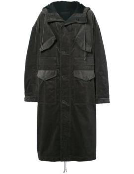 oversized-long-hooded-coat by haider-ackermann