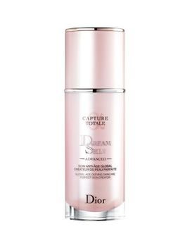 dior-capture-totale-dreamskin-advanced-30ml by dior