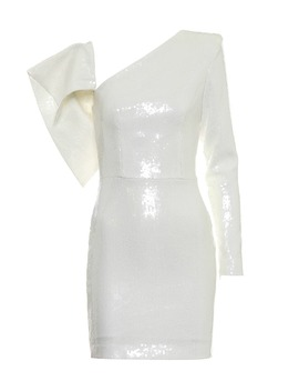 jett-one-shoulder-sequined-minidress by alex-perry