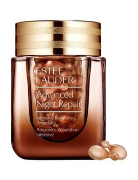 estee-lauder-advanced-night-repair-intensive-recovery-ampoules by estee-lauder