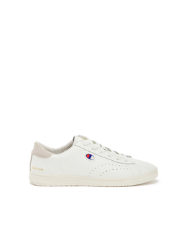 court-club-low-top-trainers by champion