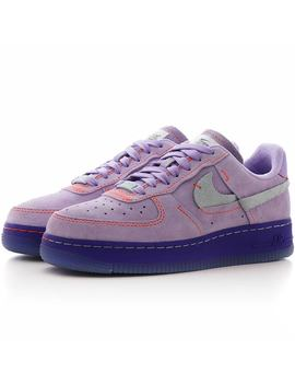 nike-wmns-air-force-1-07-lx by nike