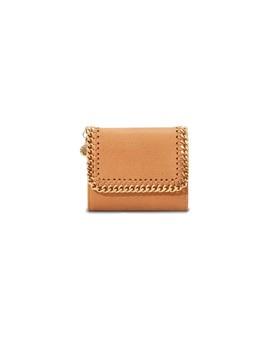 falabella-small-wallet by stella-mccartney
