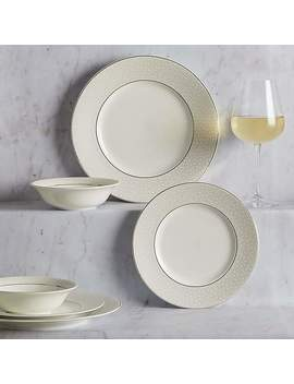 5a-fifth-avenue-grace-silver-12-piece-dinner-set by dunelm