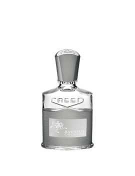 aventus-cologne by creed