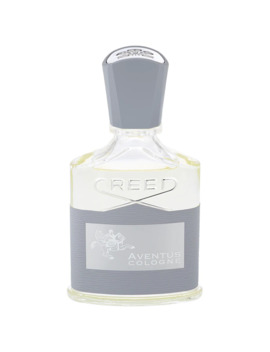Cologne Eau De Parfum (Ed P) Creed Aventus by Creed