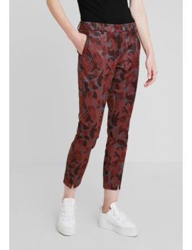 janice---broek by expresso