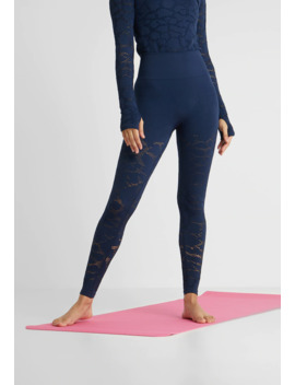 casall-seamless-structure-tights---legging by casall