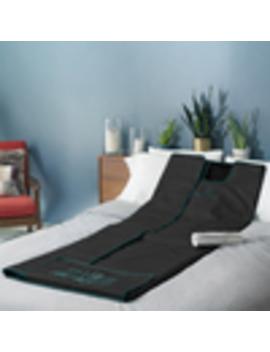Infrared Sauna Blanket V3 by Higher Dose