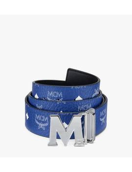 claus-m-reversible-belt by mcm