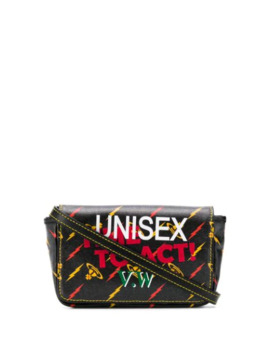 time-to-act-satchel by vivienne-westwood
