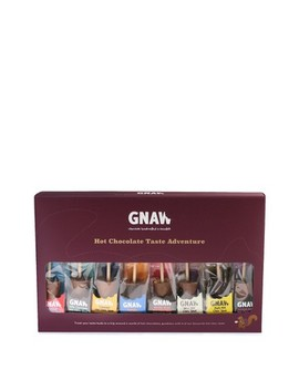 gnaw-hot-chocolate-8-pack-gift-set by next
