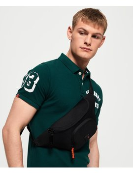 full-montana-bum-bag by superdry
