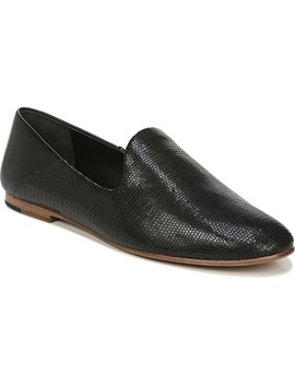marley-venetian-loafer by vince