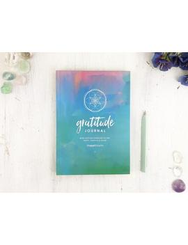 gratitude-journal,-happiness-planner,-mindfulness-journal,-positive-gift,-mental-health,-self-care,-positive-gift-for-best-friend by etsy