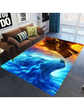 5-styles-large-soft-rugs-wolf-or-tiger-style-anti-skid-carpet-floor-area-rug-living-room-bedroom-decor by wish